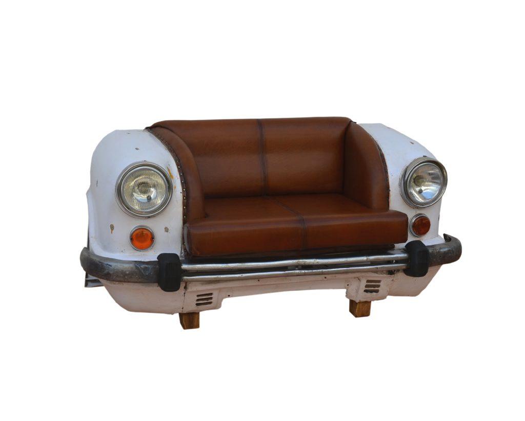 sofa autobank meubels overig